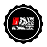 logo_Writers&Publishers_International_SELLO (1)