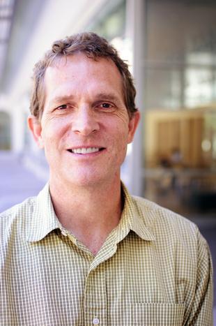 Lance Larsen 4